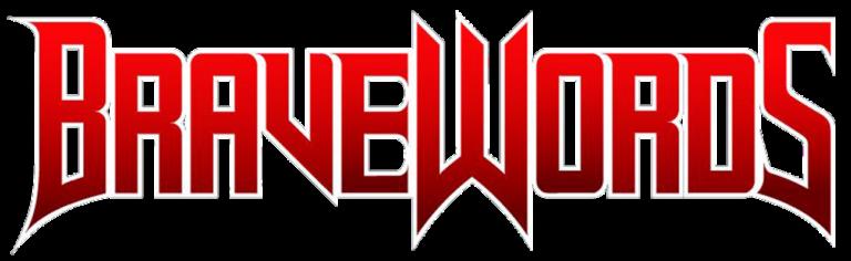 Bravewords logo 2