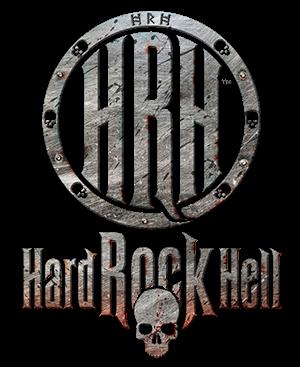 HRH logo final