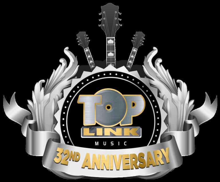 Top Link logo 2