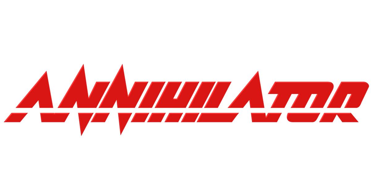 annihilator-logo-clear-featured2
