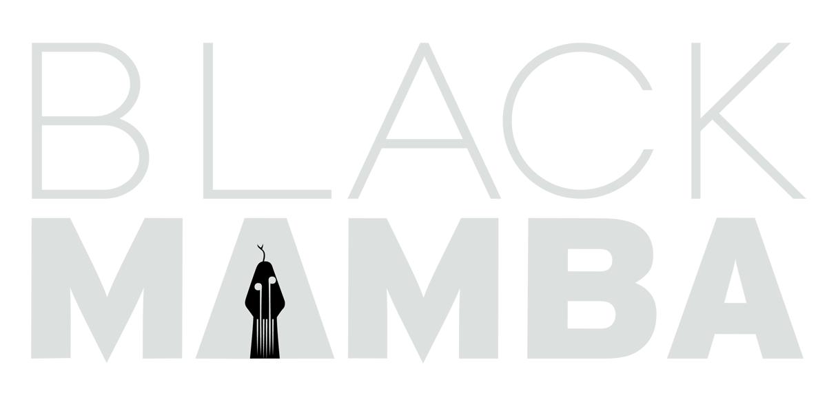 black-mamba-logo-clear-featured2