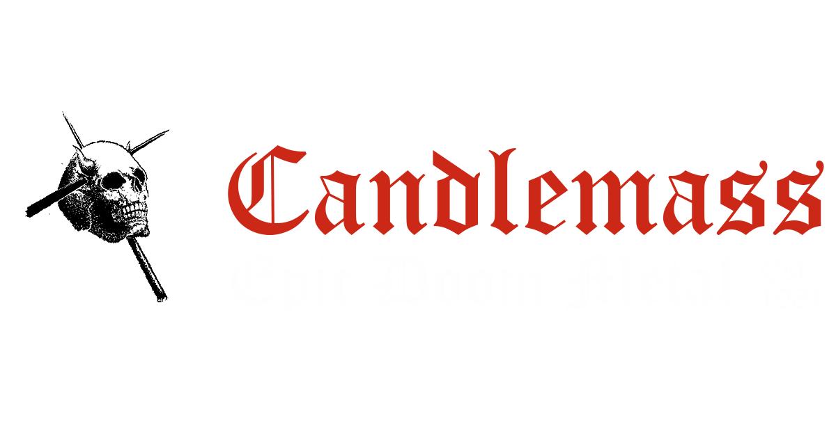candlemass-logo-clear-featured2