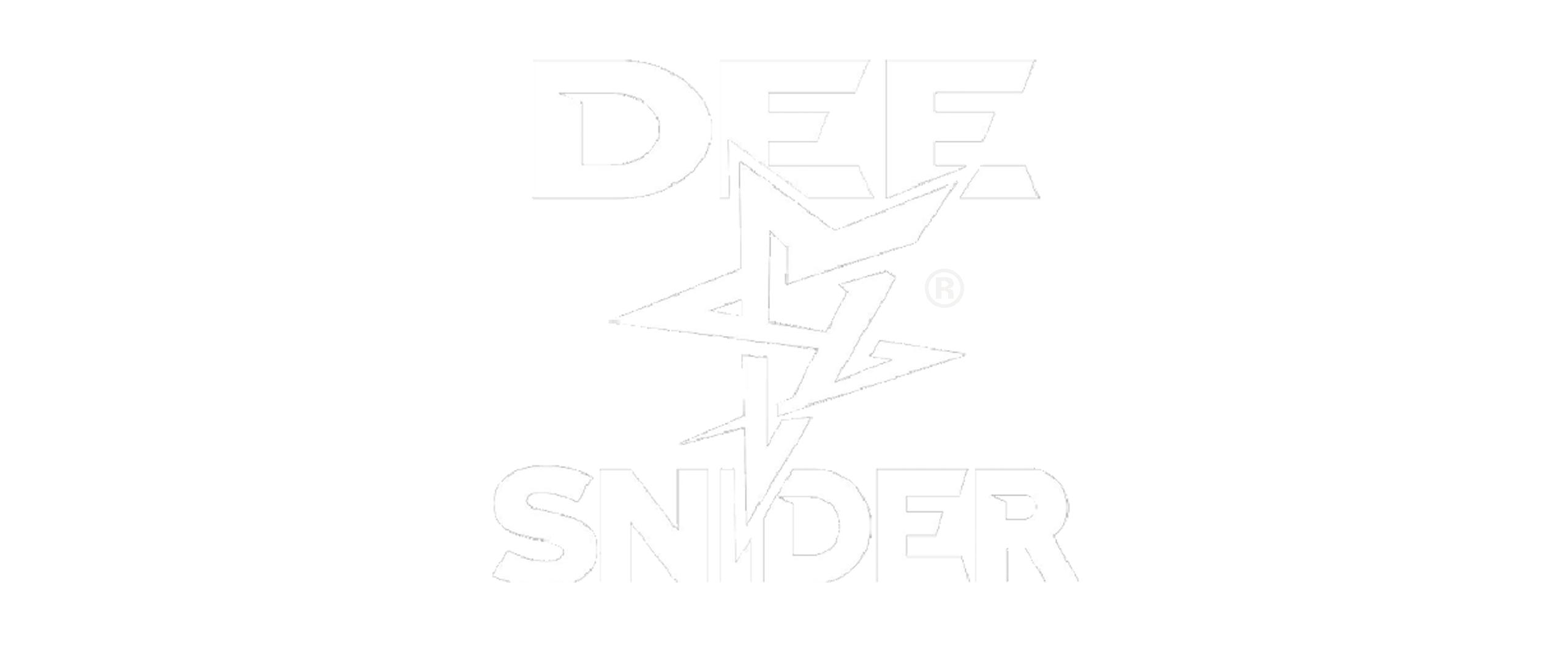 dee-snider-logo-fixed