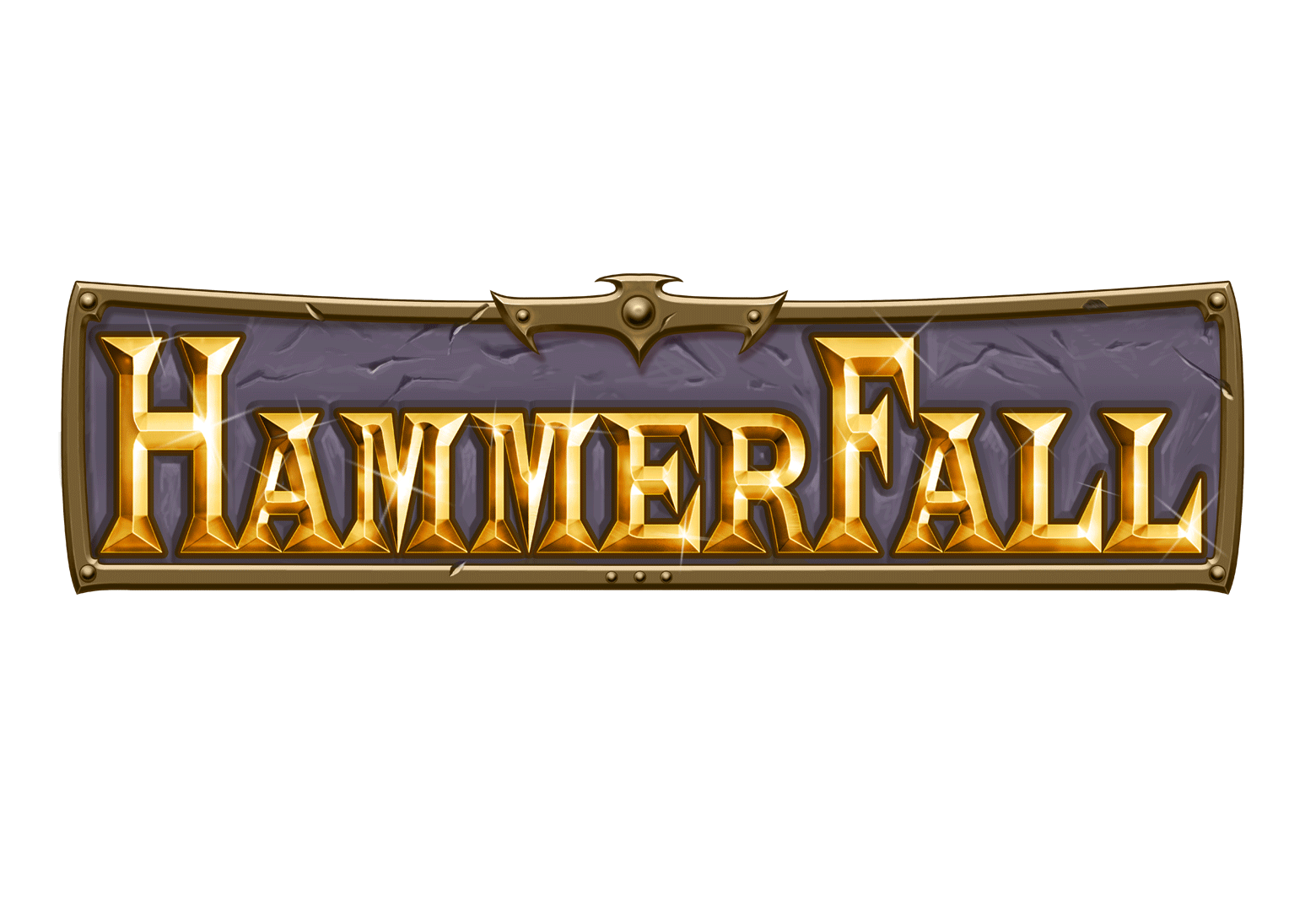 hammerfall-logo-upd