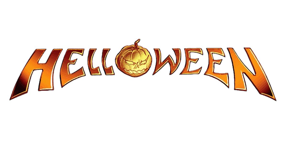 helloween-logo-clear-featured2