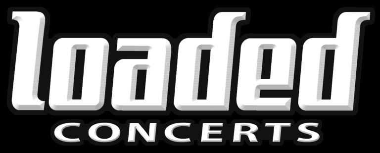 loaded-concerts-logo