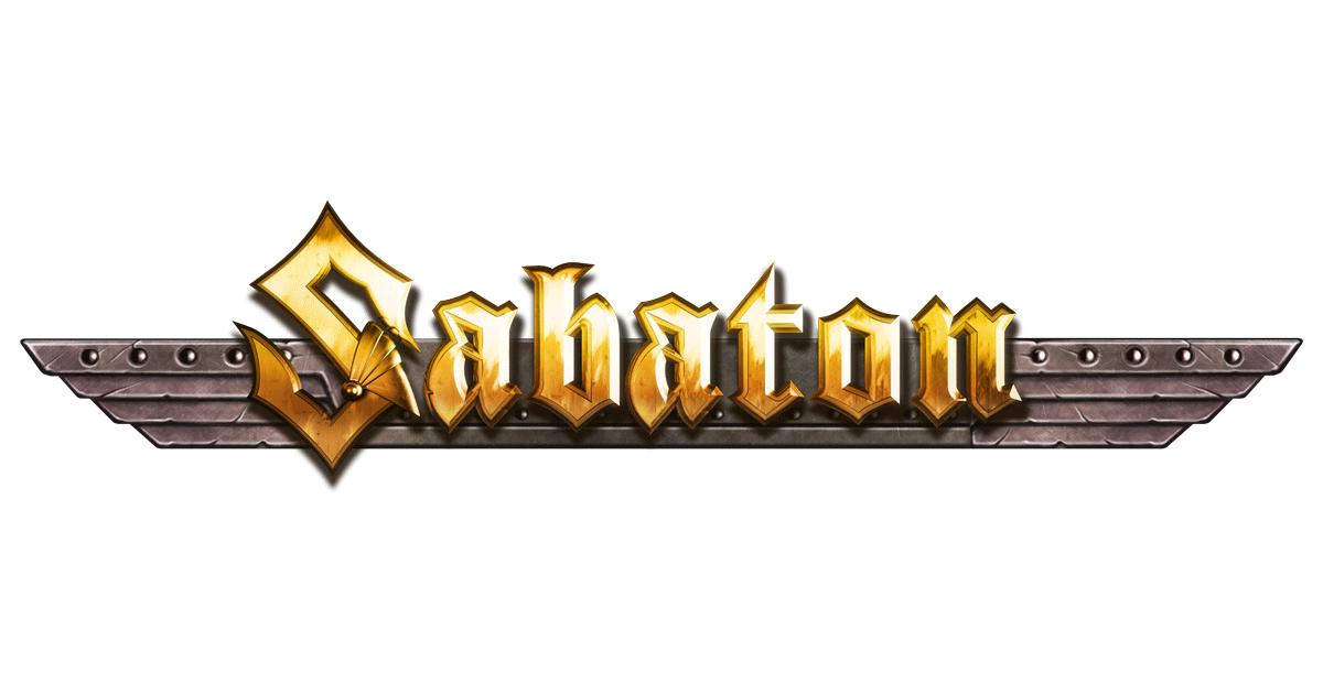 sabaton-logo-clear-featured2