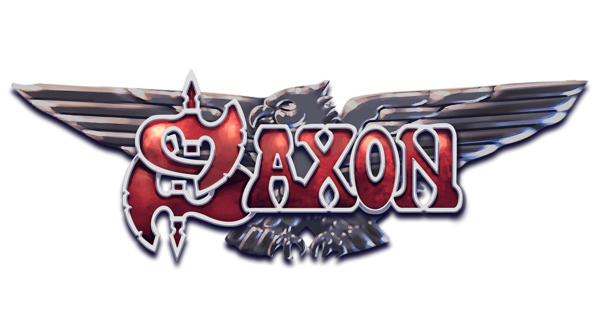 saxon-logo-clear-featured2