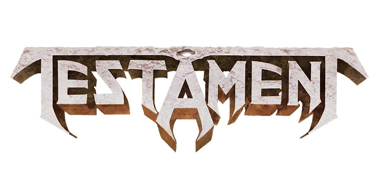 testament-logo-clear-featured2
