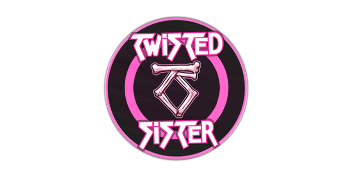 twisted-sister-logo-clear-featured2